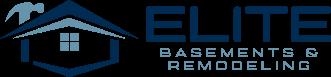 Elite Basements Logo